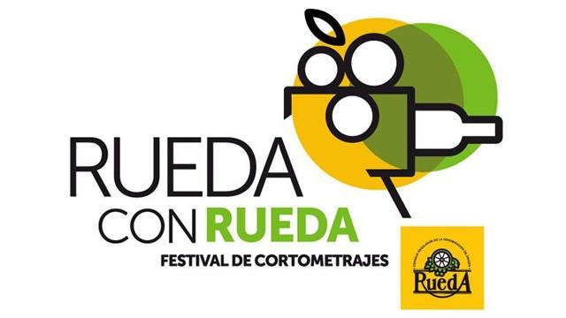 """Cortometrajes finalistas en el festival """"Rueda con Rueda"""""""