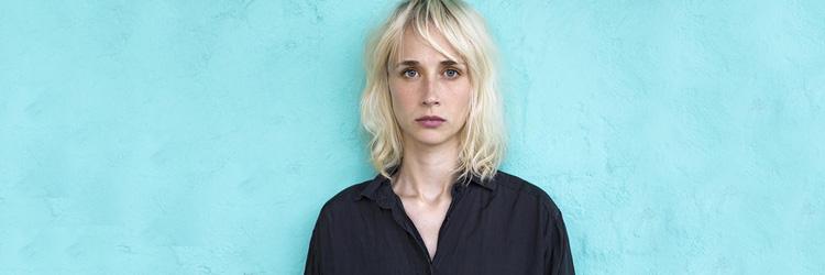 Ingrid Garcia Jonsson cortometrajes online
