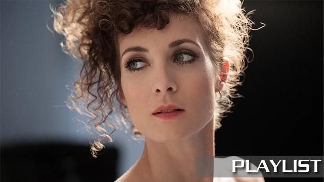 Irena Anula. Cortometrajes online protagonizados por la actriz española