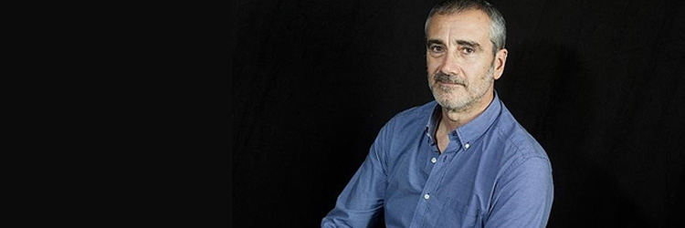 Javier Fesser. Cortometrajes online del director de cine español