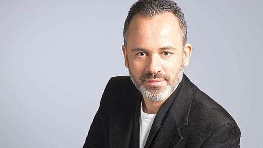 Javier Gutiérrez. Cortometrajes online del actor español