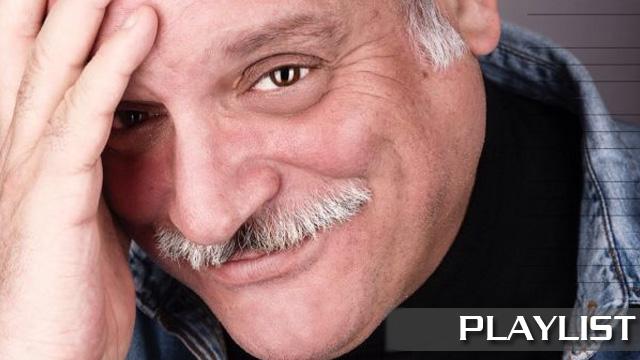 Juanma Lara. Cortometrajes online del actor malagueño