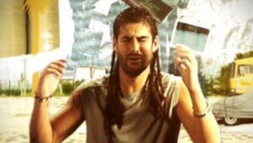 Kisiera yo saber - Melendi. Videoclip del artista musical español