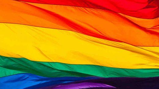 LGBT. LGTB. Canal de cortometrajes online dedicado a la temática LGBT