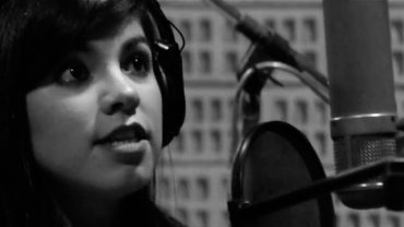 La Uruguayita. Cortometraje documental de Carlos Bollá