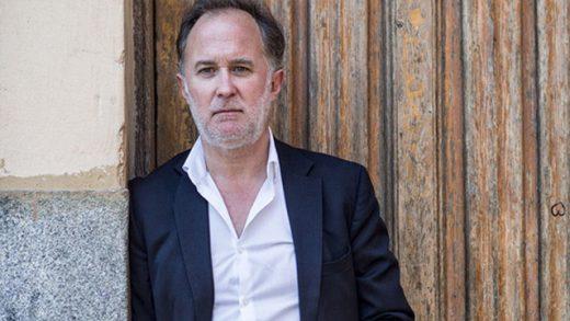 Luis Bermejo. Cortometrajes online del actor español