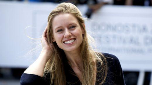 Manuela Vellés.Cortometrajes online protagonizados por la actriz española