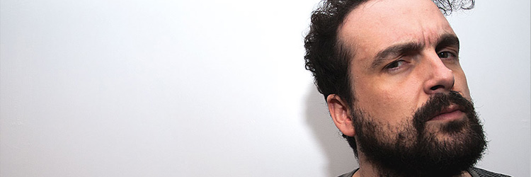 Nacho Vigalondo. Cortometrajes online del director español