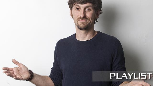 Raúl Arévalo. Cortometrajes online protagonizados por el acto español