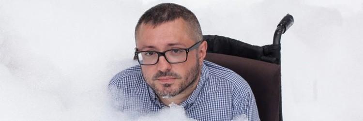 Roberto Perez Toledo cortometrajes online