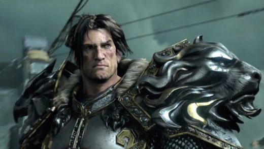 World of Warcraft. Vídeos y cinemáticas del videojuego de Blizzard