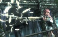 Battle of Valhalla – Final Fantasy XIII-2 Cinematic Trailer