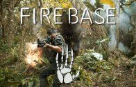 Oats Studios – Volume 1 – Firebase. Cortometraje de Neill Blomkamp