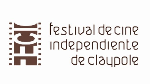 Llega el 2° Festival de Cine Independiente de Claypole