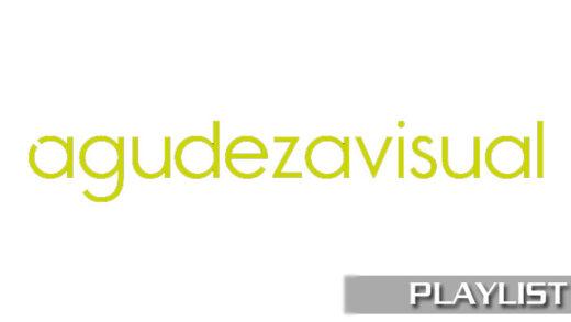 Agudeza Visual. Cortometrajes online de la productora malagueña