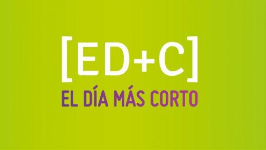 El ICAA impulsará a nivel internacional el cortometraje para enseñar español fuera de nuestras fronteras