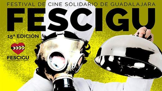 Los cortometrajes 'Gaza' y 'Ennemis intérieurs', ganadores del FESCIGU