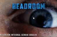 Headroom (Quiero Dormir)