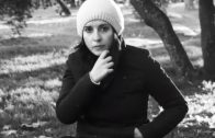 La prueba. Cortometraje español de Rogelio Sastre Rosa