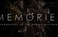 Memories. Cortometraje español de Javier Díaz-Conde y Daniel Ortiz
