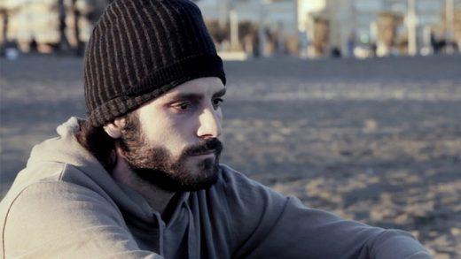 Post Mortem. Cortometraje español dirigido por Pedro Terrero