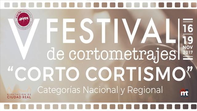 16 cortometrajes competirán en la sección regional de Corto Cortismo