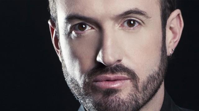 Alex O'Dogherty. Cortometrajes online del actor español