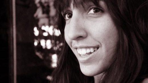 Andrea Casaseca Ferrer. Cortometrajes de la directora española