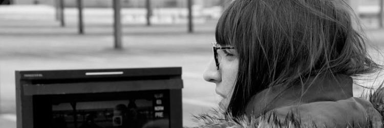 Andrea Casaseca Ferrer cortometrajes online
