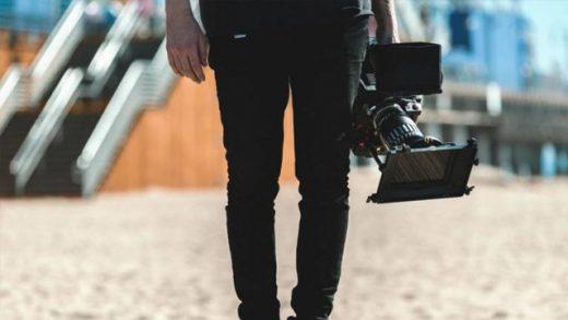 Así será el reto de hacer un cortometraje en 48 horas en Bogotá