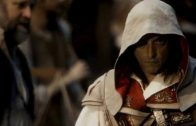 Assassin's Creed – Lineage. Cortometraje de Assassin's Creed II