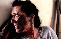 Don´t stop. Cortometraje español de terror de Sergio Morcillo