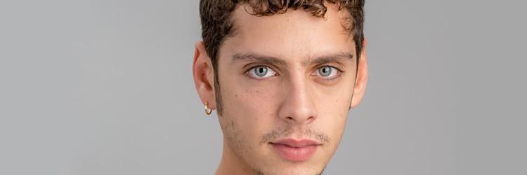 Eduardo Casanova cortometrajes online
