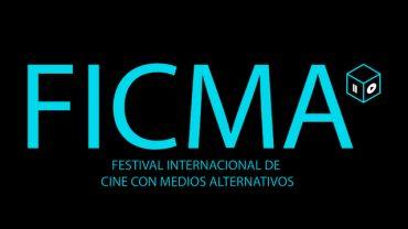 FICMA impulsa la cinematografía creada con gadgets