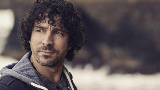 Fran Casanova. Cortometrajes online del director español