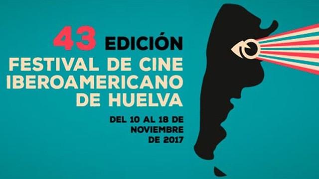 La Fundación SGAE organiza el concurso de cortometrajes 'Talento Andaluz: Origen' en el Festival Iberoamericano