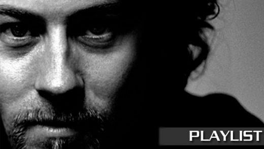 Iván Sainz-Pardo. Cortometrajes online del director español
