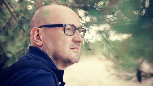 Julio Mazarico. Cortometrajes online del director español