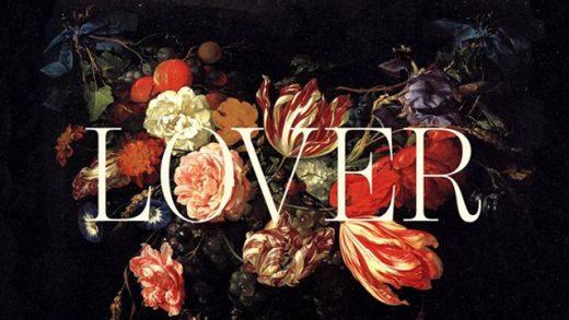 Lover. Cortometraje documental erótico de Hoffman/Metoyer