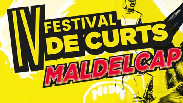 IV edición del Festival de Cine Mal de Cap de Ibiza