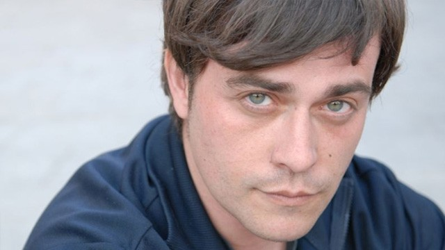 Peris Romano. Cortometrajes online del director español