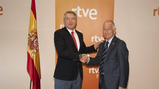 RTVE.es abre la votación para elegir el Mejor Cortometraje Iberoamericano del Festival de Cine de Almería