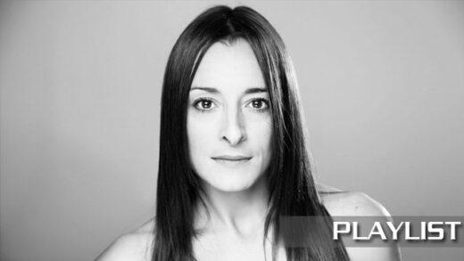 Raquel Guerrero. Cortometrajes online de la actriz española