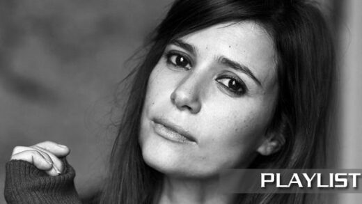 Ruth Armas. Cortometrajes online de la actriz española