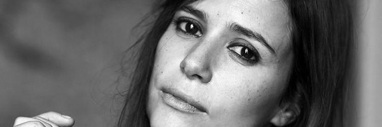 Ruth Armas cortometrajes online