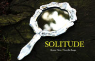 Solitude – Frontera imaginaria