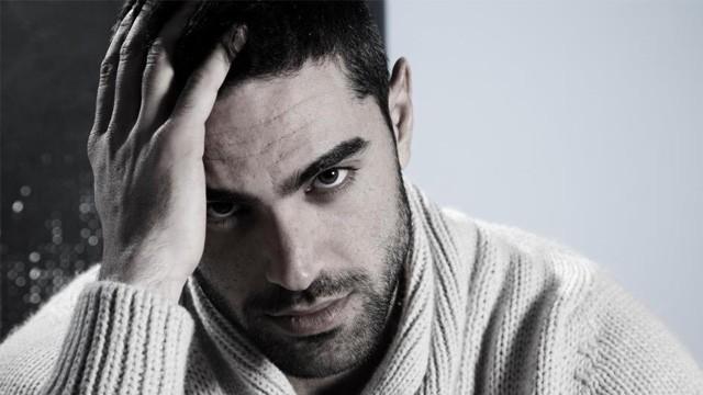 Tony Morales. Lista de reproducción cortometrajes del director de Málaga
