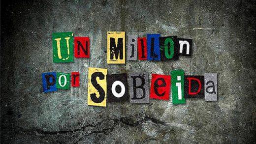 Un millón por Sobeida. Cortometraje dominicano de José María Cabral