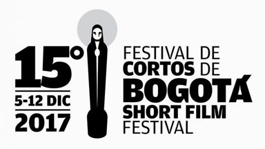 Todo listo para la 15ª edición de Bogoshorts, la competencia de cortometrajes más grande del país