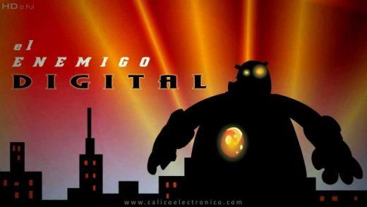 Cálico Electrónico 2ª Temporada Capítulo 1: El fin de Cálico